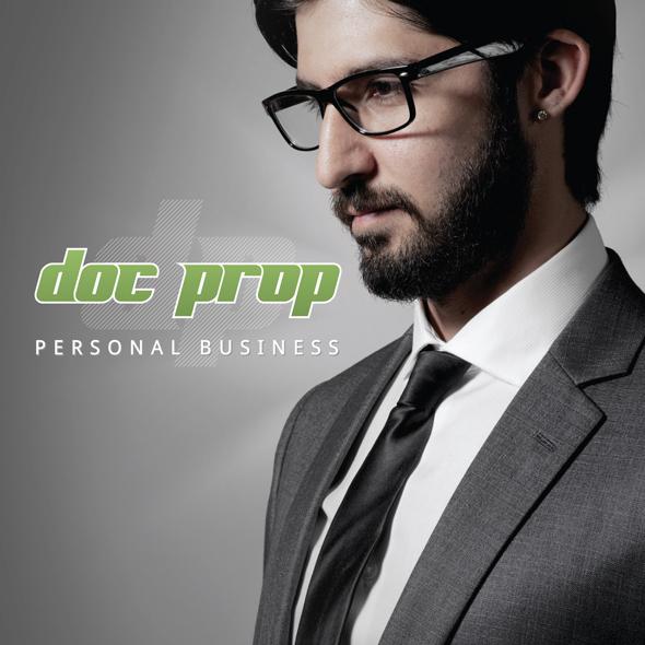 DocProp_PersonalBusiness