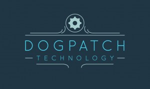 Dogpatch Technology