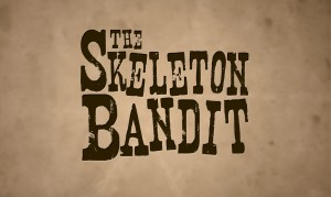 SkeletonBandit