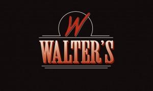 Walter's Bar